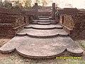 Kkm lalitgiri odisha 1.jpg
