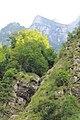 Klöntalersee - panoramio (2).jpg