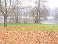 Kladow - Uferpromenade - geo.hlipp.de - 30497.jpg
