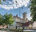 Klagenfurt Villacher Ring 11 Villa Venchiarutti 02082016 3433.jpg