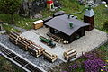Kleineisenbahn schladming 1731 13-06-10.JPG
