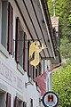 Kleinlützel Gasthaus Engel 1K4A9863.jpg