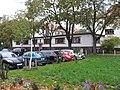 Klingerstraße 16, 5, Groß-Buchholz, Hannover.jpg