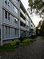 Klopstockstraße 13-17 - Günter Gottwald 2.jpg