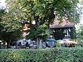 Kloster Arnsburg Gasthaus 04.JPG