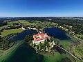 Kloster Seeon 02.jpg
