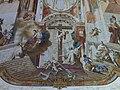 Kloster raitenhaslach (117).JPG
