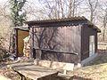 Klosterbrunnhütte5.JPG