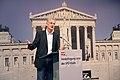 Klubtagung des SPÖ-Parlamentsklubs (7995648418).jpg
