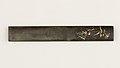 Knife Handle (Kozuka) MET 43.120.240 002jan2014-2.jpg