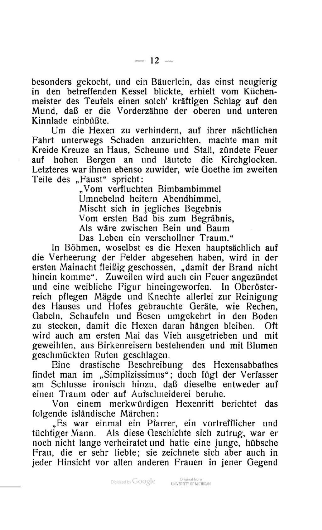 Niedlich Kesselteile Und Funktion Pdf Fotos - Der Schaltplan ...