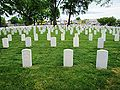 Knoxville-national-cemetery-tn3.jpg