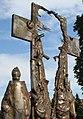 Koółobrzeg, pomnik Tysiąclecia Biskupstwa na Pomorzu.jpg