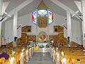 KościółBrzeziny1.JPG