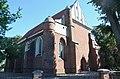 Kościół św. Wita w Rogoźnie 03.JPG