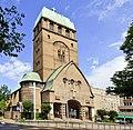 Kościół Najświętszego Serca Pana Jezusa w Szczecinie 4.jpg