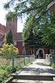 Kościół i klasztor o.o. Pasjonistów w Przasnyszu 02.JPG