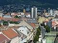 Košice - panoramio (14).jpg