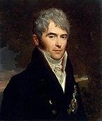 Kochubey Viktor Pavlovich.jpg