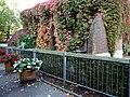Koellnischer Park Berlin 2.jpg