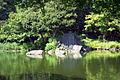 KoishikawaKorakuen8989.jpg