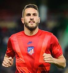 Club Atlético de Madrid 2019-2020 - Wikipedia