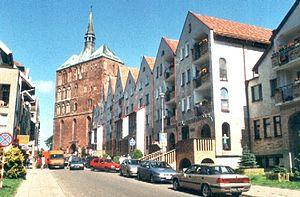 Kolberg Dom.jpg