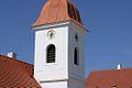 Kollnbrunn Sommerzeile 5 Turm.jpg