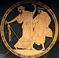 Komastes Staatliche Antikensammlungen 2647.jpg
