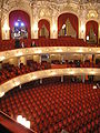 Komische Oper Berlin interior Oct 2007 086.jpg