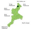 Komono in Mie Prefecture.png