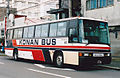 Konan-bus-Akihirogo.jpg