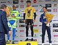 Koolskamp (Ardooie) - Kampioenschap van Vlaanderen, 18 september 2015 (F13).JPG