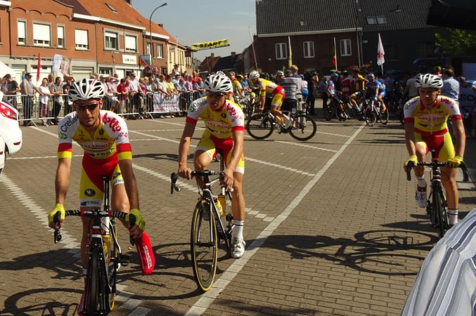 Koolskamp (Ardooie) - Kampioenschap van Vlaanderen, 19 september 2014 (B90).JPG