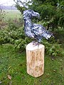 Kopfwendender Adler (Schwörk).JPG