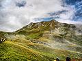 Korab planina 1.jpg