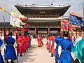 Korea-Gyeongbokgung-Guard.ceremony-11.jpg