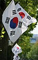 Korea Liberation Day 06 (7779858404).jpg