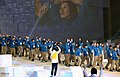 Korea Special Olympics Opening 44 (8443347561).jpg