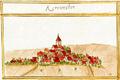 Kornwestheim, Andreas Kieser.png