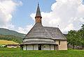 Koroska Muta Kirche Sankt Johannes der Taeufer 22052011 111.jpg