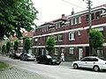 Kortrijk Pieter Pauwel Rubensplein - 29649 - onroerenderfgoed.jpg