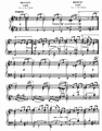 Kosenko's Minuet, Op. 3 bis No. 2.png
