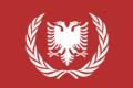 Kosovo Flag Proposal.png