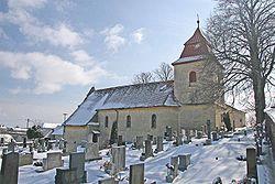 Kostel Svatého Martina v Turkovicích.jpg