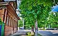 Kostroma, Kostroma Oblast, Russia - panoramio (24).jpg