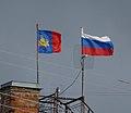 Kostroma Flags (4125406260).jpg