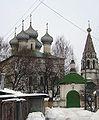 Kostroma bogoslov.jpg