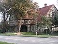 Koszwały, dom podcieniowy - panoramio (15).jpg