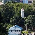 KotaKinabalu Sabah Atkinson-Clock-Tower-11.jpg